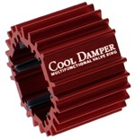 EAT_COOL_DAMPER.1